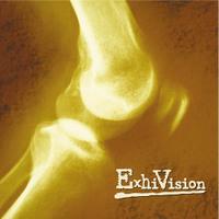 Exhivisionl