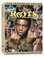 roots_thumb